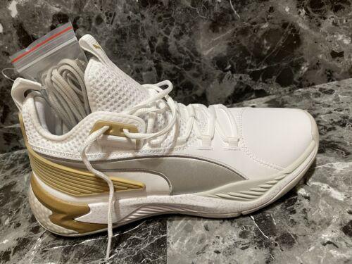 mens size 15 shoes uproar hybrid free