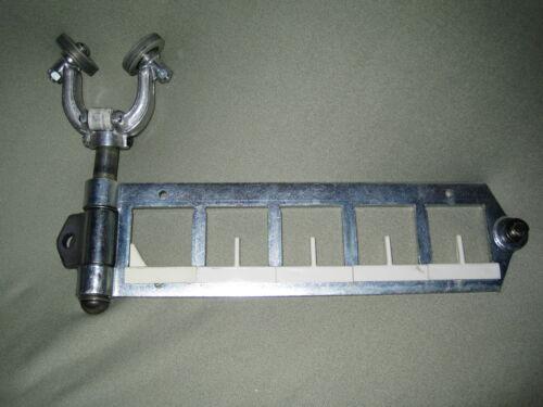 White Conveyor Chain Links Parts