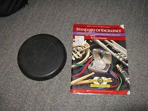 Drumming Book and pad Edmonton Cairns City Preview