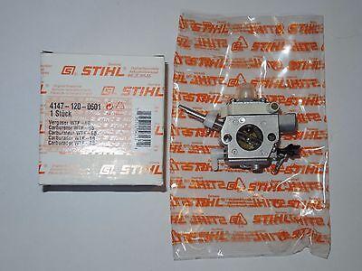 4147  Original Stihl Vergaser WTF-6 für FS 260 410 C   NEU