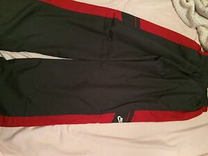 Nike Lined Rain Pants London Ontario image 2