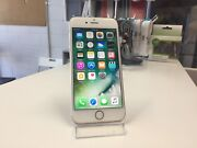 iPhone 6s 16gb gold in good condition unlocked ! Everton Park Brisbane North West Preview