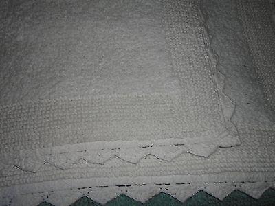 Simply Shabby Cottage Collection Collection On Ebay