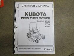Surprising Kubota Zd25 Lawn Tractor Kubota Lawn Tractors Kubota Lawn Wiring Database Gramgelartorg