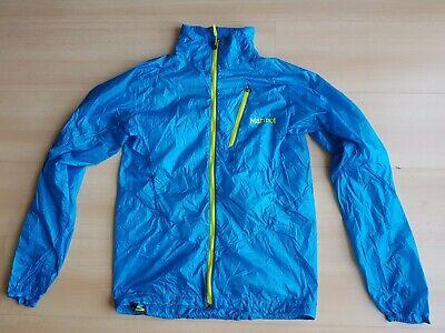 Marmot Trail Light (Marmot Lightweight Trail Jacket Men's Size S)