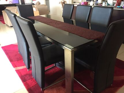 Dining TableDining TablesGumtree Australia Brisbane North