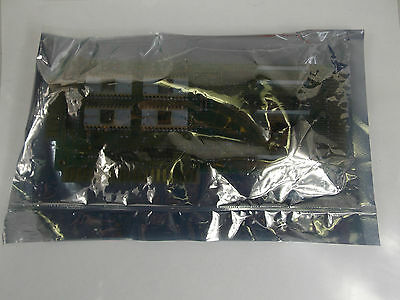 Hp Agilent 3320b Frequency Synthesizer Standard Circuit Board Pn 03320-66559