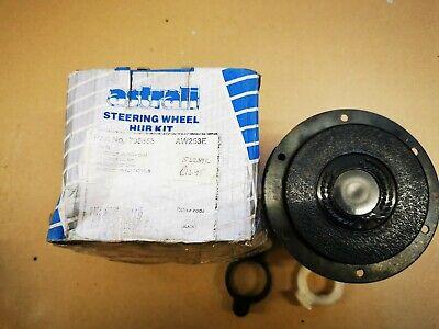 Steering Wheel hub//Boss Adapter Hub Kit Quick Release DoradoTuning Suitable Peugeot 205 309 T/ÜV/_440