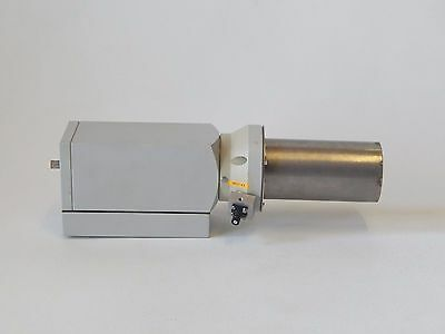Philips Electron Microscope Parts Sem Secondary Emission Detector