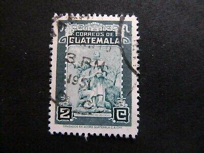 GUATEMALA - LIQUIDATION STOCK - EXCELENT OLD STAMP - 3375/20