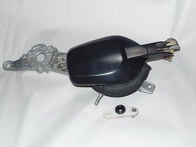Sl Scheibenwischer Arm W 500sl 380sl R129 600sl W129 1298204742 Mechanism Trans