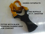 Hawks Catapults