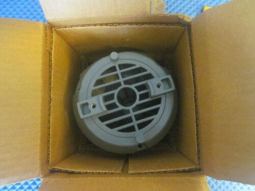 NOS Dayton Magnetic Disc Brake 4Z447A