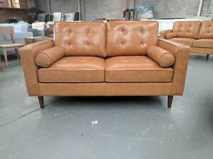 CLEARANCE SOFAS 50%-80% OFF RRP Epping Whittlesea Area Preview