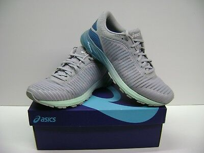 185f90791fea2 asics DynaFlyte 2 WOMEN S Running Shoes Size 9 USED
