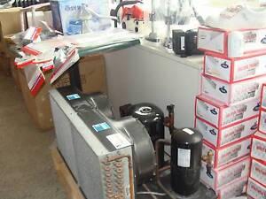lismore appliances pty ltd South Lismore Lismore Area Preview