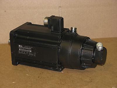 Rexroth Indramat Mac093a-0-ps-4-c130-a-0wi518lvs001 Permanent Magnet Motor