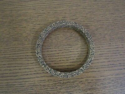 John Deere B Tractor Cork Flywheel Oil Seal B130r 9106b