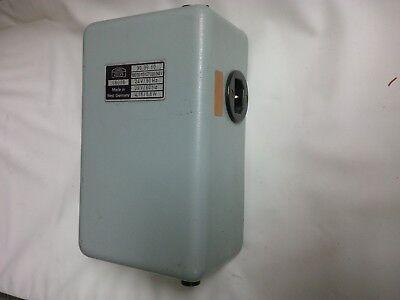 Carl Zeiss Opmi Transformer Power Supply 30 99 60 Miami