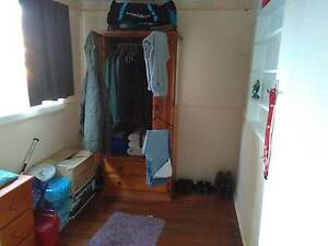 2 rooms for 1 person Umina Beach Gosford Area Preview