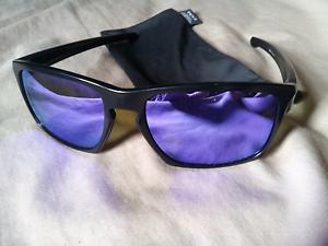 Sunglasses oakley Felixstow Norwood Area Preview