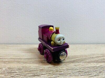 Lady - Thomas The Tank Engine & Friends Wooden Railway Trains WIDEST RANGE