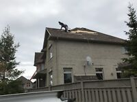 INSURANCE ROOFING COMPANY