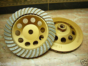 7-inch-5-8-DIAMOND-TURBO-segment-Grinding-Cup-Wheel-disc