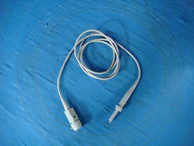 Agilent Keysight HP 10074B 150MHz, 500V, Voltage Probe