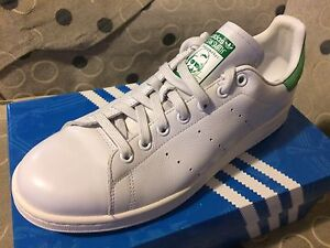 Adidas Archive Stan Smith US 10.5