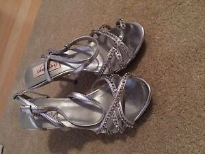 Wedding shoes for sale !!!