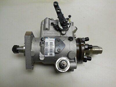 Re65040 John Deere Fuel Injection Pump Stanadyne Db4629-5241