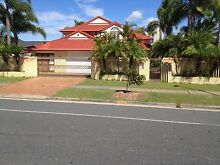 IMPRESSIVE GRAND MANOR ON WATER QUITE CLEAN PEACEFUL Runaway Bay Gold Coast North Preview