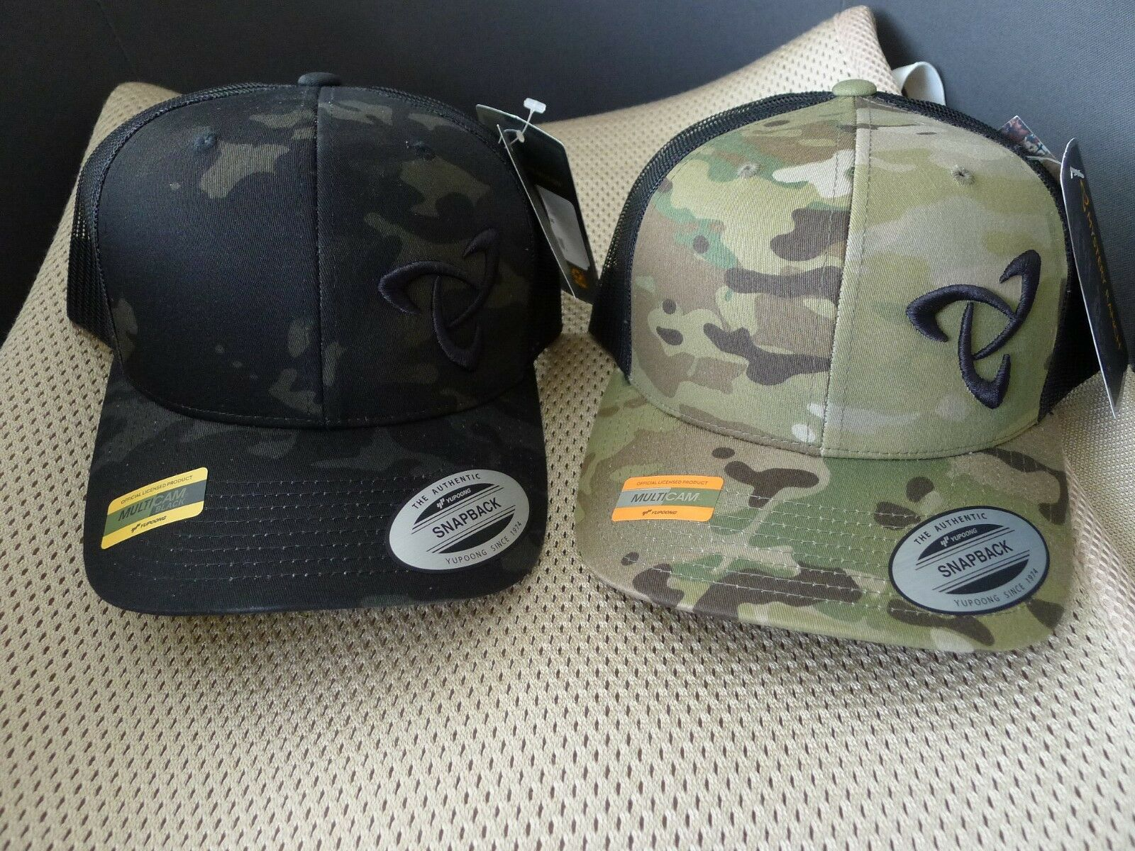 1b8959be402df Mystery Ranch hat cap Multicam   Black Multicam 2 in one listing new with  tag USD 149.99 - Compracompras.com Singapore