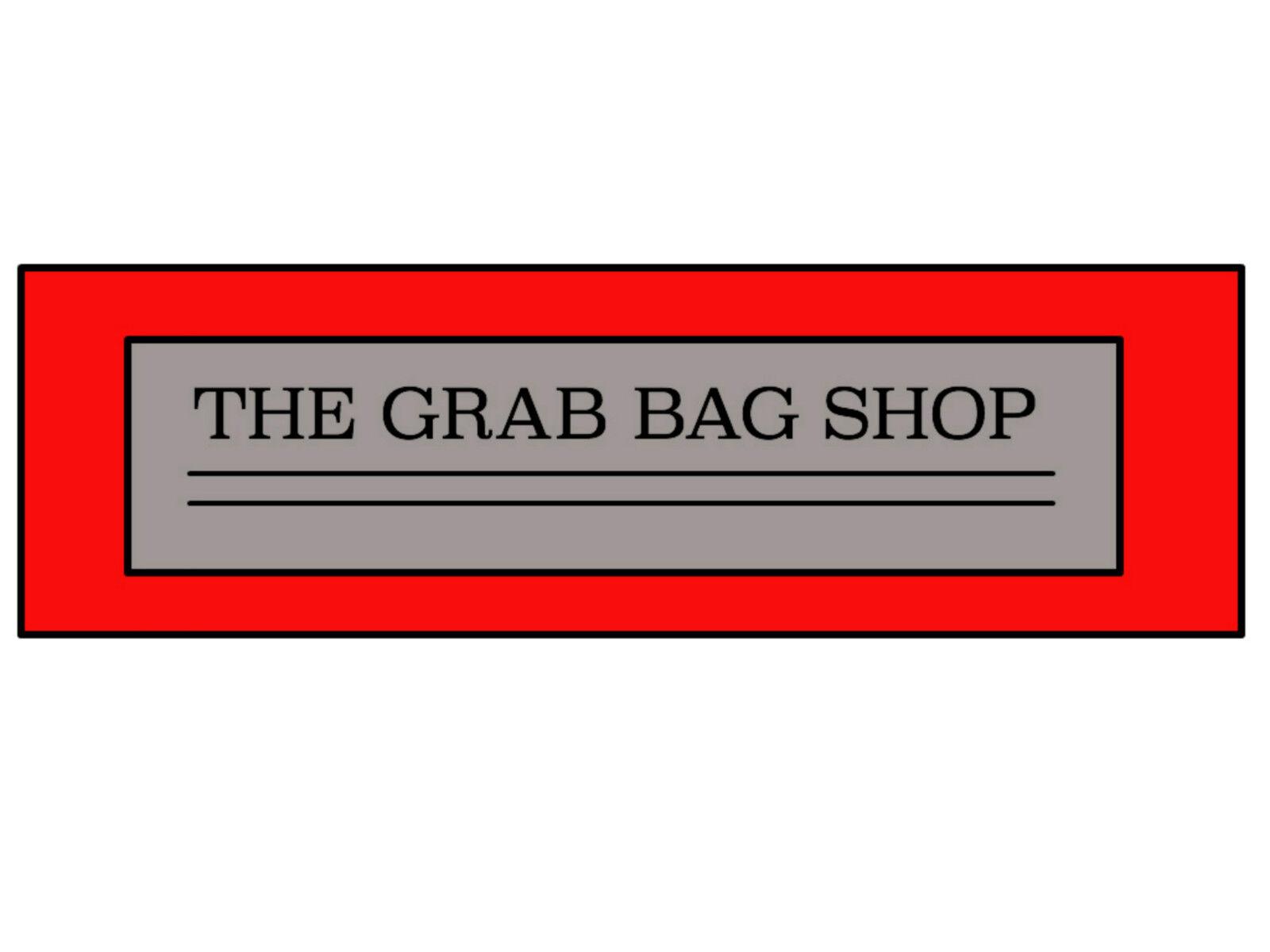 thegrabbagshop