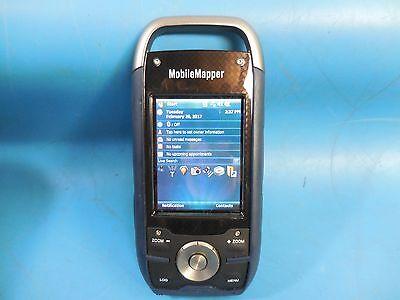 Magellan Ashtech MobileMapper 6
