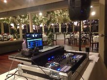Southern Highlands DJ Photobooths and MC Hire - Weddings and more Berrima Bowral Area Preview