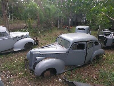 1939 packard parts, hot rod, restoration, classic, Ford , Chevy, caddilac for sale  Loxahatchee