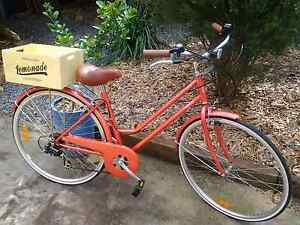 Trendy bike Para Hills Salisbury Area Preview