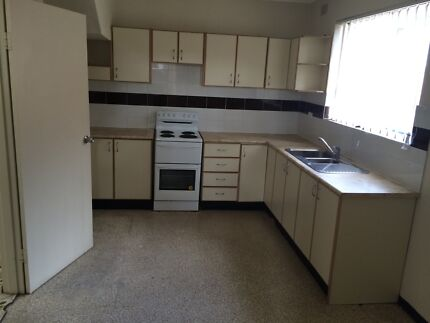 campsie room for rent Campsie Canterbury Area Preview
