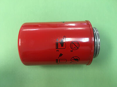 Oliver Tractor Oil Filter 60 70 66 77 Super 55 66 77 88 550 770 880 100126as