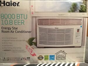 Air Conditioner ***NEW $$$$***