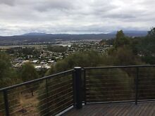 All this space so close to Launceston. Riverside West Tamar Preview