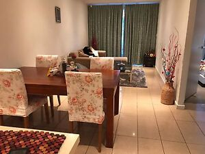 Looking for **FEMALE TENANT Mawson Lakes Salisbury Area Preview