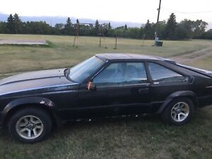 Im parting out my 1986 Toyota supra
