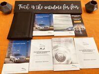 PR1200 Jaguar V8 5.0 L Premium Piston Ring Set 09-15