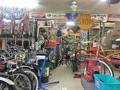 Duff's Vintage Collectibles