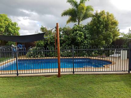 House Share in Mt Pleasant Mackay