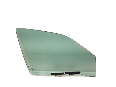 Door Glass Window Cadillac DTS Passenger Right Front 2006 2007 2008 2009 2010 11