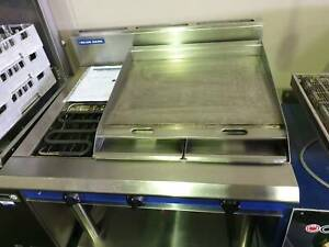 commercial electric cooktop gumtree australia free local classifieds rh gumtree com au